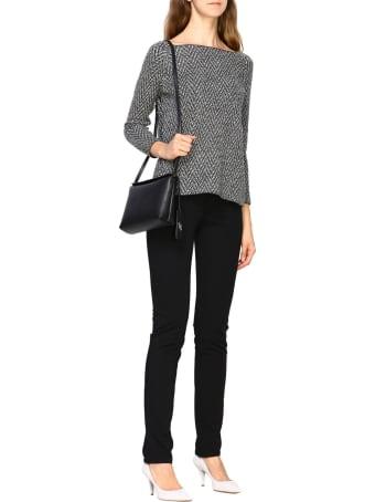 Emporio Armani Crossbody Bags Shoulder Bag Women Emporio Armani
