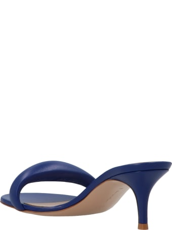 Gianvito Rossi 'g18380' Shoes