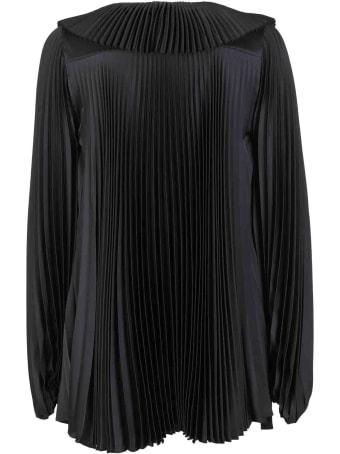 Brognano Shirt