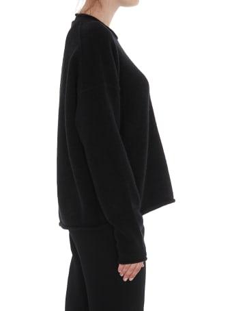 Uma Wang Sweater