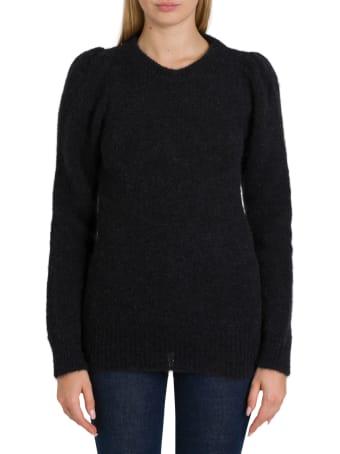 SEMICOUTURE Eliane Sweater