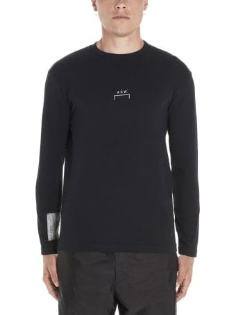 A-COLD-WALL 'basic' T-shirt