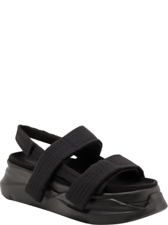 DRKSHDW Sandals