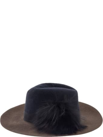 Inverni - Hat