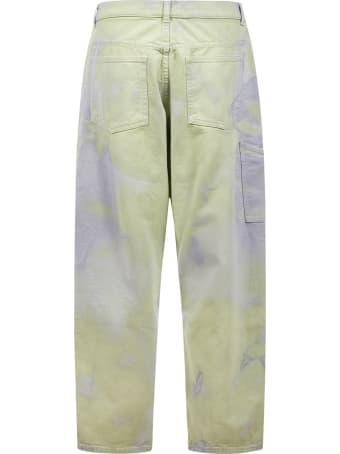 Bonsai Jeans