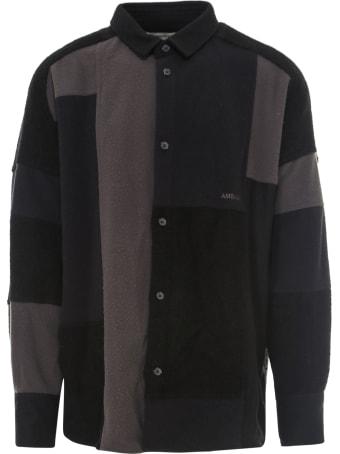 AMBUSH Shirt