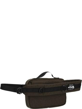 Eastpak Collab. Raf Simons 'rs Waist Bag Rs' Bag