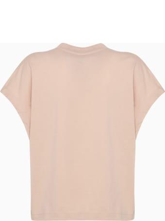 Nike Sportswear T-shirt Cj2202-215