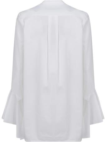 Khaite Keith Shirt
