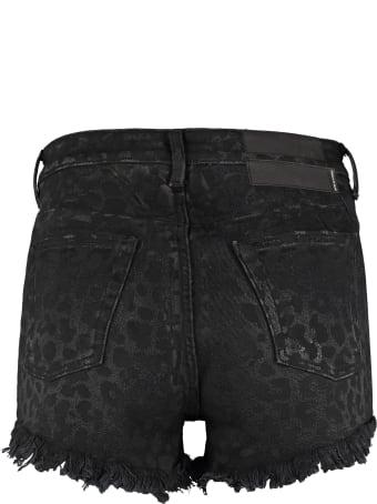 Marcelo Burlon Denim Shorts