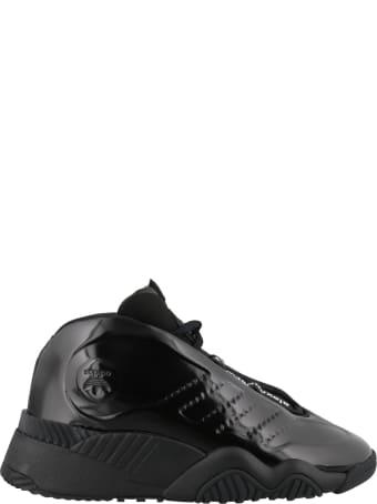 Adidas Originals by Alexander Wang Futureshell Sneakers