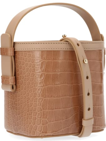 Nico Giani 'adenia' Bag