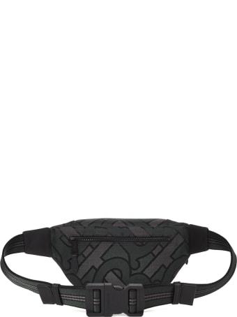 Burberry Sonny Belt Bag