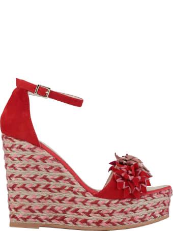 Espadrilles Next Sandal