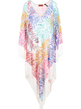 Missoni Polyester Dress