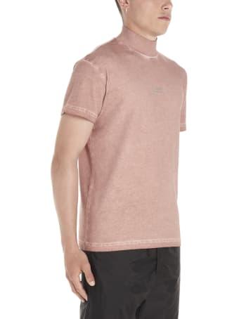 A-COLD-WALL 'rib' T-shirt