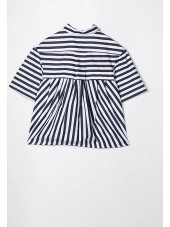 Marni Camicia A Righe