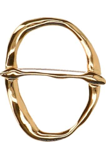 Rejina Pyo Jewelry