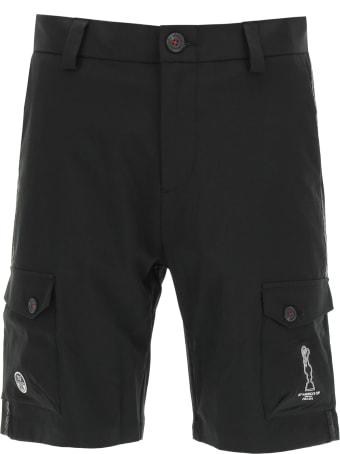 North Sails Cargo Shorts