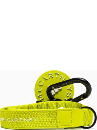 Adidas by Stella McCartney Adidas Stella Mccartney Running Lanyard Gq4610