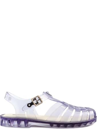Melissa Possession Sandals