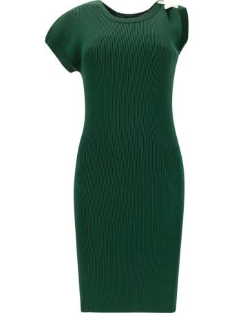 Bevza Dress