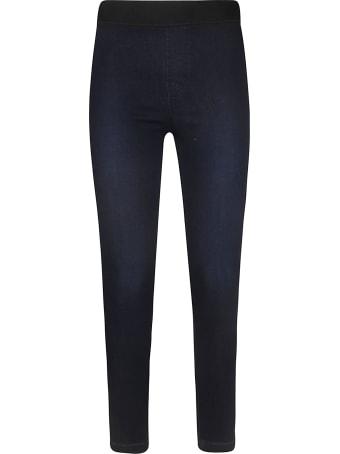 J Brand Dellah Jeans