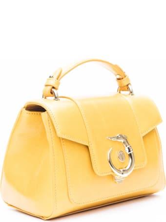 Trussardi Top Handle Bag