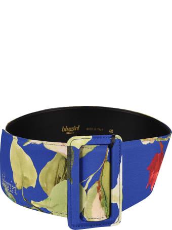 Blugirl Belt