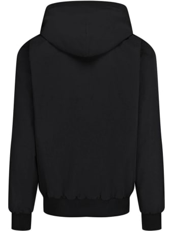 AMBUSH Black Jacket
