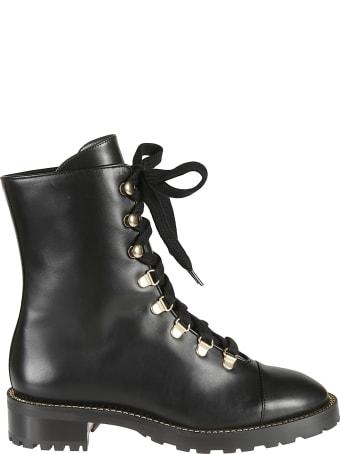 Stuart Weitzman Kolbie Boots