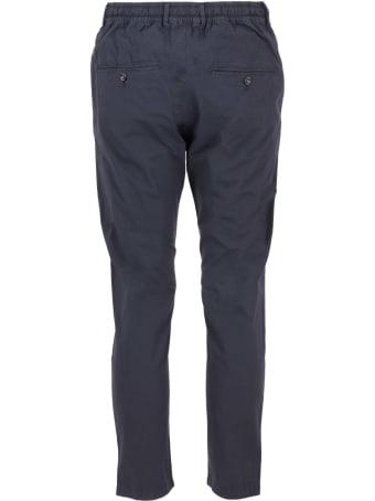 Cruna Pants