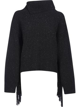 Alanui Eco Galaxy Sweater