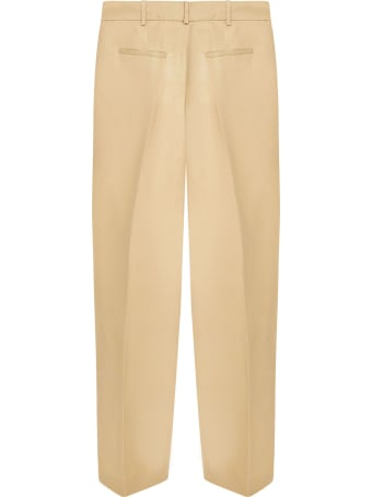 Tom Ford Trousers