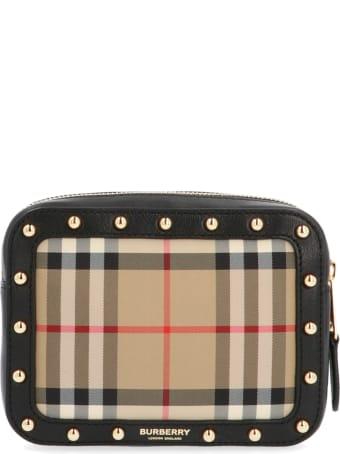 Burberry 'elise' Bag