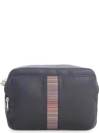 Paul Smith Bag Multi Crossbody