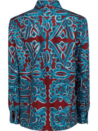 La DoubleJ La Double J Boy Shirt