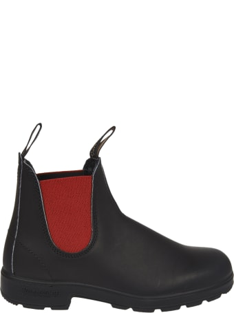 Blundstone 508 Boot