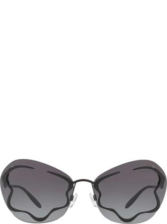 Emporio Armani Emporio Armani Ea2060 Black Sunglasses