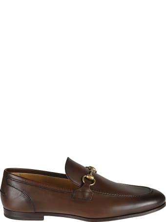Gucci Betis Glamour Loafers
