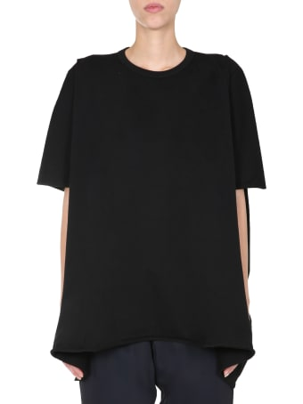 Rick Owens Minerva T-shirt