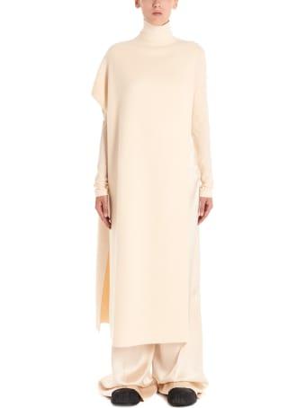Jil Sander Dress