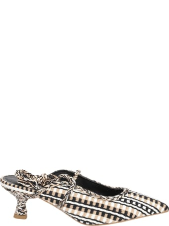 Antolina Paris High-heeled shoe