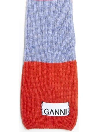 Ganni Gloves