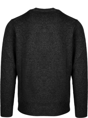 Kangra Roundneck Pullover