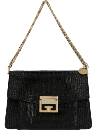 Givenchy 'gv3' Bag