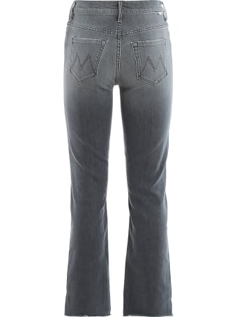 Mother - Rascal Jeans