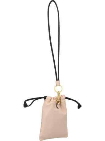 Fendi 'sacchetto' Bag
