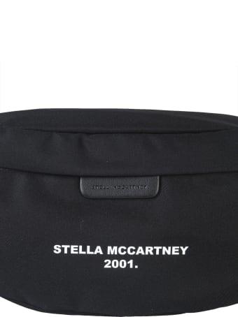 Stella McCartney Bag With Logo