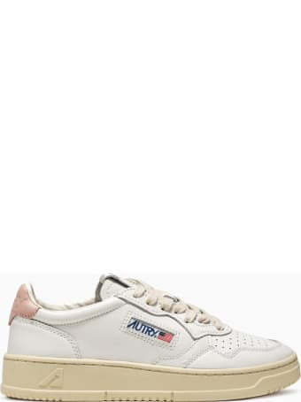 Autry Low Auluwll16 Sneakers